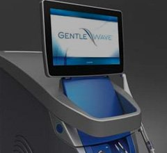Sonendo gentle wave dentistry technology