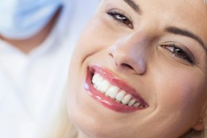 dentist in murphy provides comprehensive care